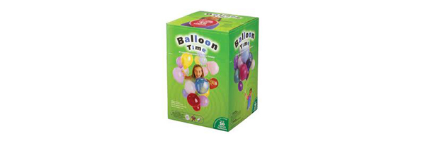 helium-alsace
