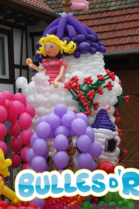 140304 - carnaval logo 4