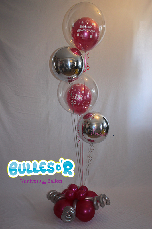 150327-bouquet-ballon-mirroir-2-logo-ok