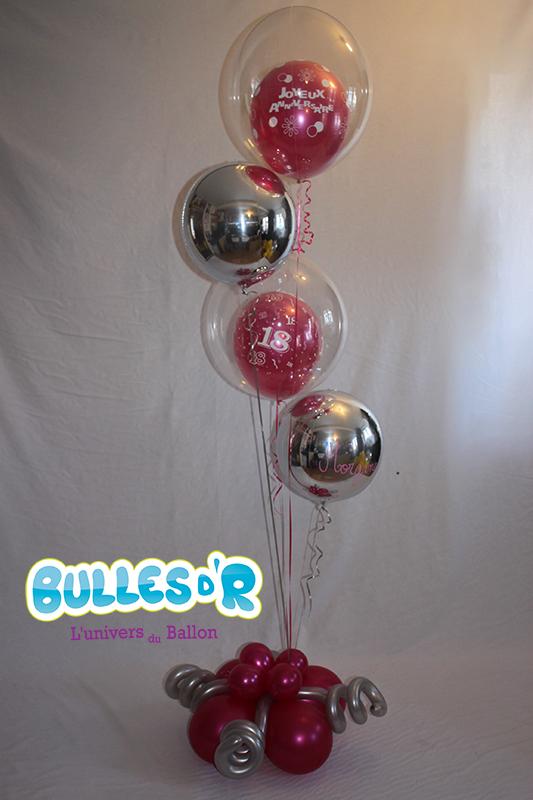 150327-bouquet-ballon-mirroir-2-logo-ok