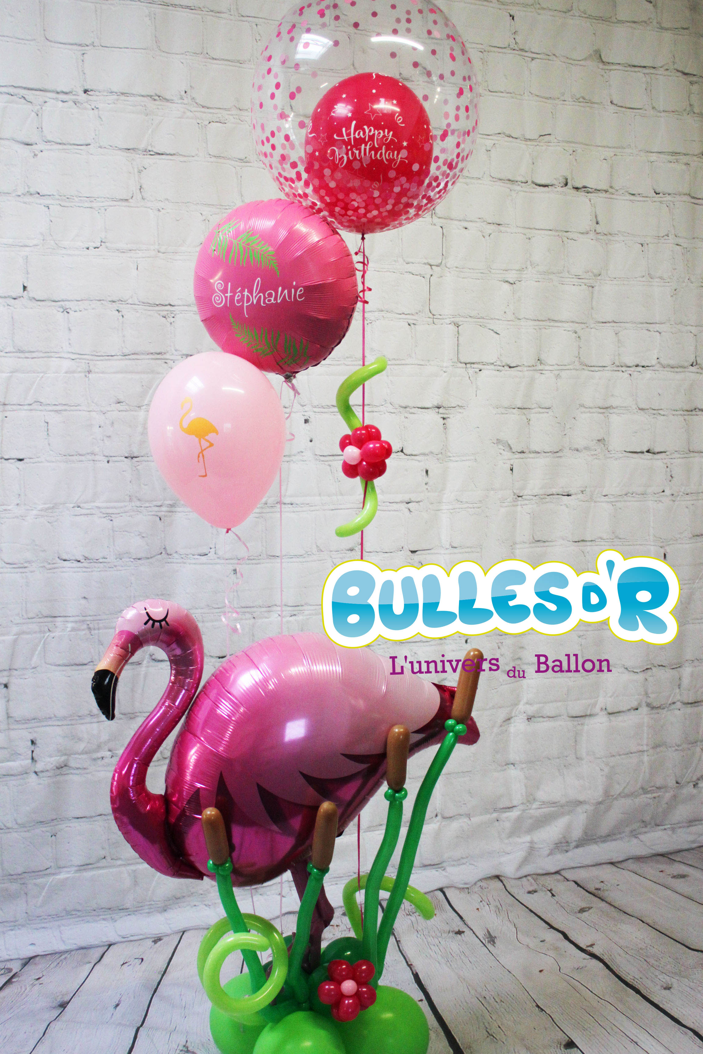 180814-bouquet-flammant-rose-3-logo