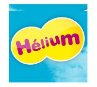 logo-p-helium