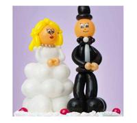 logo-p-mariages