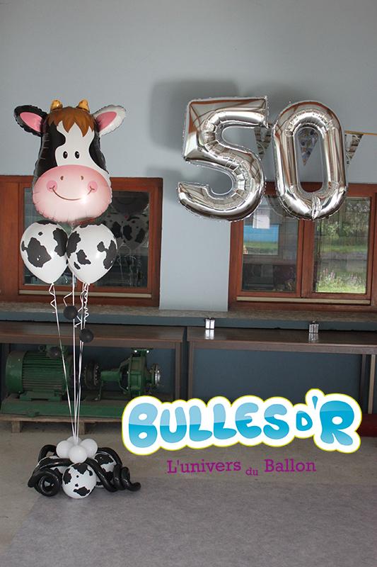 160805-geudertheim-50ans-cowboy-7-logo
